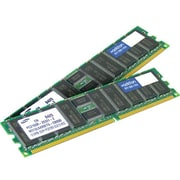 AddOn Memory Upgrades 500662-24G-AM DDR3 240-Pin DIMM Dual Rank Module, 24GB