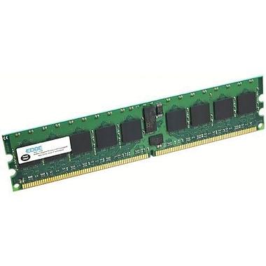 Edge FX622AA-PE DDR3 (240-Pin DIMM) Memory Module, 8GB