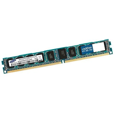 AddOn - Memory Upgrades A0763389-AM DDR2 (240-Pin DIMM) Workstation Memory, 4GB