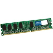 AddOn A2810656-AA DDR2 240-Pin DIMM Desktop Memory Upgrades, 2GB