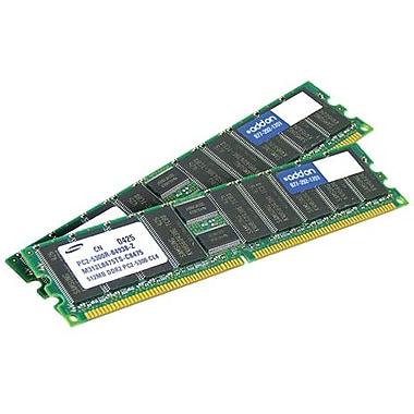AddOn - Memory Upgrades A2026998-AM DDR2 (240-Pin FB -DIMM) Server Memory, 4GB