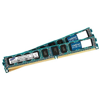 AddOn - Memory Upgrades A2018600-AM DDR2 (240-Pin DIMM) Server Memory, 4GB