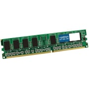 AddOn - Memory Upgrades A2810659-AA DDR2 (240-Pin DIMM) Desktop Memory, 1GB