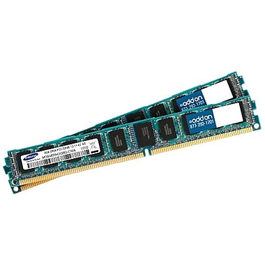 AddOn - Memory Upgrades A2018599-AM DDR2 (240-Pin DIMM) Server Memory, 4GB
