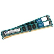 AddOn Memory Upgrades A2018599-AM 4GB DDR2 240-Pin DIMM Server Memory