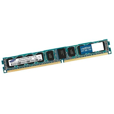 AddOn - Memory Upgrades A0742800-AM DDR2 (240-Pin DIMM) Server Memory, 4GB