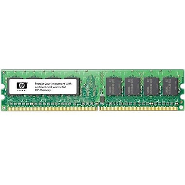 HP 604506-B21 DDR3 (240-Pin DIMM) Memory Module, 8GB