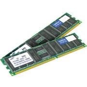 AddOn - Memory Upgrades 44T1483-AM DDR3 (240-Pin DIMM) Laptop Memory, 4GB