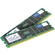 AddOn - Memory Upgrades 49Y1435-AM DDR3 (240-Pin DIMM) Laptop Memory, 4GB