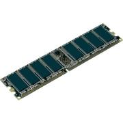 AddOn - Memory Upgrades VH638AA-AA DDR3 (240-Pin DIMM) Desktop Memory, 4GB