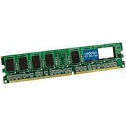 AddOn - Memory Upgrades A0288600-AA DDR (184-Pin DIMM) Desktop Memory, 1GB