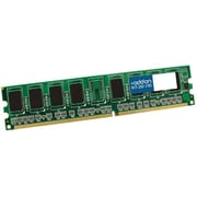 AddOn - Memory Upgrades A0547734-AA DDR (184-Pin DIMM) Desktop Memory, 1GB