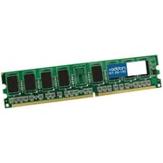AddOn - Memory Upgrades A0740416-AA DDR (184-Pin DIMM) Desktop Memory, 1GB