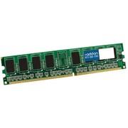AddOn - Memory Upgrades A0740433-AA DDR (184-Pin DIMM) Desktop Memory, 1GB