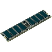Corsair AddOn A2578594-AA DDR3 (240-Pin DIMM) Desktop Memory Upgrades, 2GB