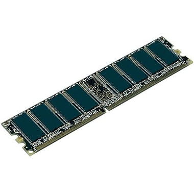 AddOn - Memory Upgrades A3414614-AA DDR3 (240-Pin DIMM) Desktop Memory, 2GB