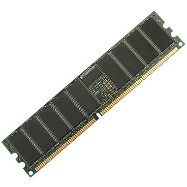 AddOn - Memory Upgrades 49Y1433-AM DDR3 (240-Pin DIMM) Memory Module, 2GB