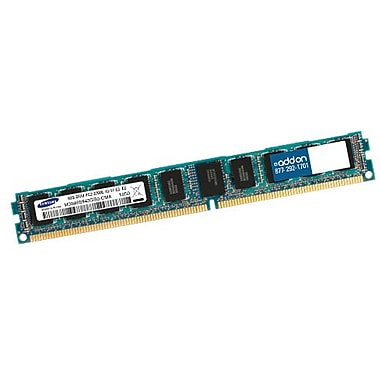 AddOn - Memory Upgrades A0743641-AA DDR (168-Pin DIMM) Desktop Memory, 256MB