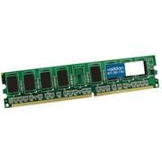 AddOn - Memory Upgrades DE467A-AA DDR (184-Pin DIMM) Desktop Memory, 512MB