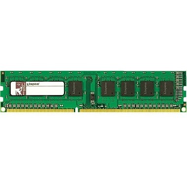 Kingston KTH-PL313LV/16G DDR3 (240-Pin DIMM) Memory Module, 16GB