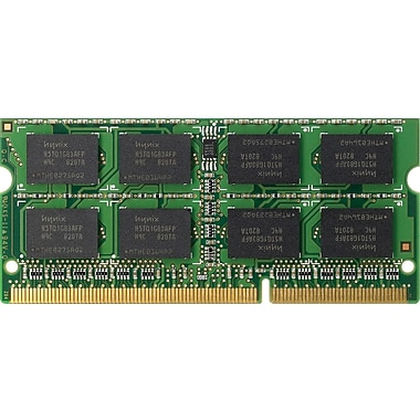 HP 690802-B21 DDR3 (240-Pin DIMM) Memory Module, 8GB