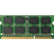 HP 690802-B21 DDR3 (240-Pin DIMM) Memory Module, 8GB