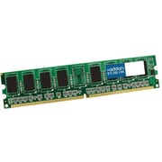 AddOn - Memory Upgrades A0913211-AAK DDR2 (240-Pin DIMM) Desktop Memory, 1GB