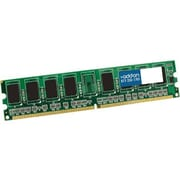 AddOn - Memory Upgrades A1249405-AAK DDR2 (240-Pin DIMM) Desktop Memory, 1GB