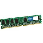 AddOn - Memory Upgrades A1292028-AAK DDR2 (240-Pin DIMM) Desktop Memory, 1GB