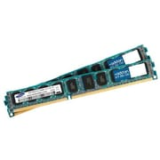 AddOn - Memory Upgrades A2129723-AAK DDR2 (240-Pin DIMM) Desktop Memory, 1GB
