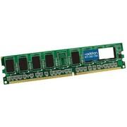 AddOn - Memory Upgrades 5000694-AA DDR (184-Pin DIMM) Desktop Memory, 512MB