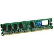 AddOn 33L3308-AA DDR 184-Pin DIMM Desktop Memory Upgrades, 1GB