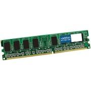 AddOn - Memory Upgrades 311-7005-AA DDR (168-Pin DIMM) Desktop Memory, 256MB