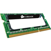 Corsair VS1GSDS533D2 DDR2 (200-Pin SO-DIMM) Memory Module, 1GB