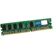 AddOn - Memory Upgrades 3053821-AA DDR (168-Pin DIMM) Memory Module, 256MB