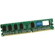 AddOn - Memory Upgrades 311-2502-AA DDR (168-Pin DIMM) Memory Module, 256MB