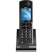 RCA IP060S VoIP Expansion Handset