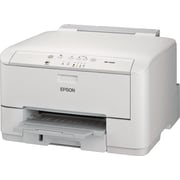 Epson® WorkForce Pro WP-4023 Wireless Color Inkjet Printer, 15 1/5 H x 18 1/10 W x 25 2/7 D