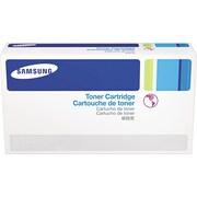 Samsung Black Toner Cartridge (MLT-P105A), High Yield 2/Pack