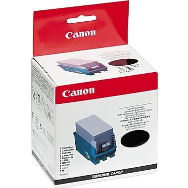 Canon PFI-702BK Black Ink Cartridge (2220B001AA)