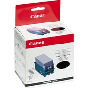 Canon PFI-702PGY Gray Photo Ink Cartridge (2222B001AA)