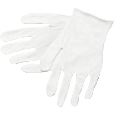 MCR Safety Inspector Glove, Large