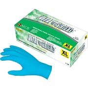 NitriShield® Premium Disposable Gloves