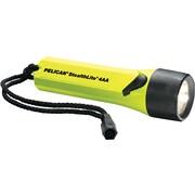 StealthLite™ 2400 Flashlight, Yellow