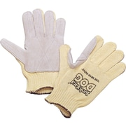 Junk Yard Dog® Gloves, Men's