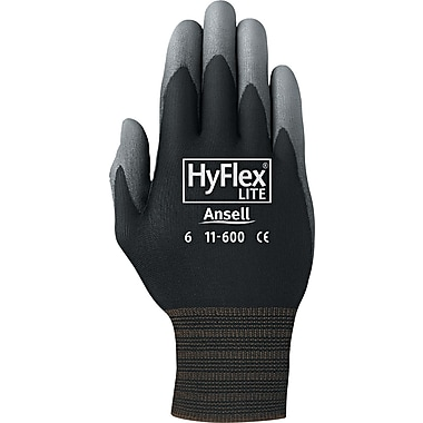 HyFlex® Lite Gloves, 2XL