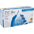 Ansell TNT® Disposable Gloves, Large, Powder Free