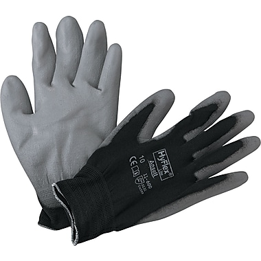 HyFlex® Lite Gloves, XL