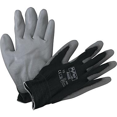 HyFlex® Lite Gloves