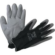 HyFlex® Lite Gloves, XL